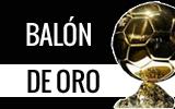 futbolcarrasco balon oro