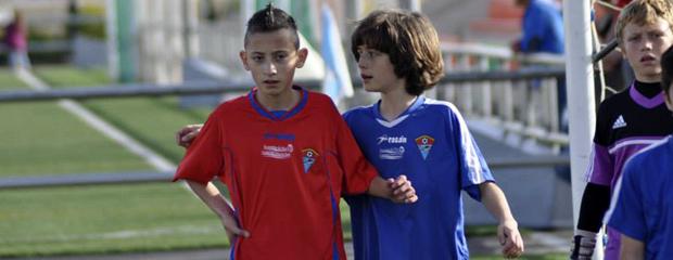 futbolcarrascoalevinalemeriaroquetas3