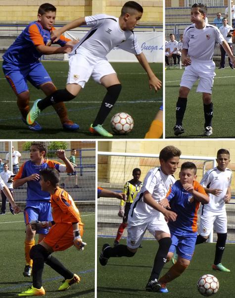 futbolcarrascoalevincampeonsevilla1