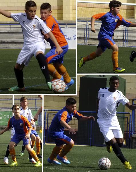 futbolcarrascoalevincampeonsevilla2