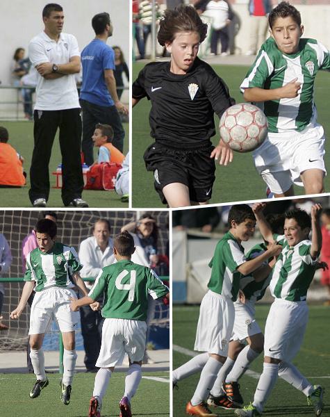futbolcarrascoalevincordobaliga1