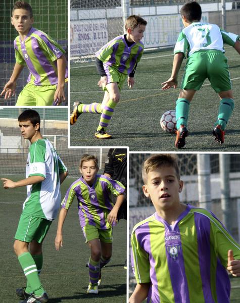 futbolcarrascoalevinmalagaconejito1