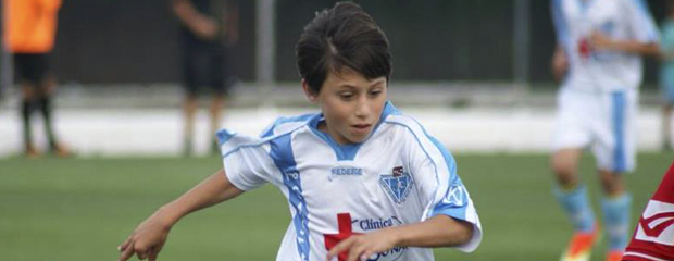 futbolcarrascoalevinvelezcampeon2