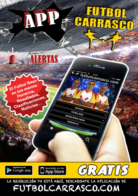 futbolcarrascoapp2