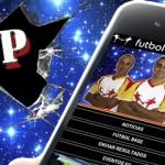 futbolcarrasco app noticia