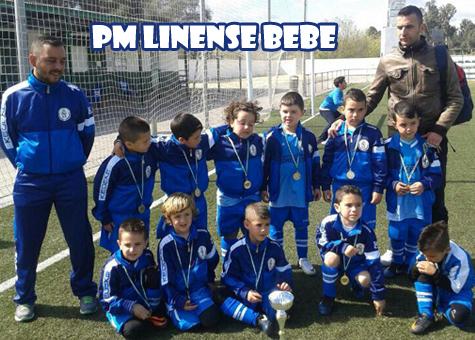 futbolcarrascobebepenalinense1