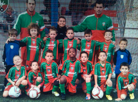 futbolcarrascobebetiroysantarosaliacampeon2