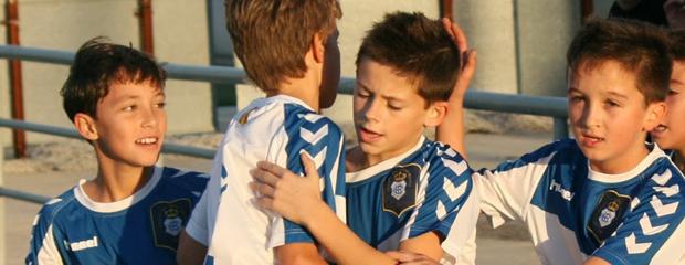 futbolcarrascobenjaminrecreativoandaluz3