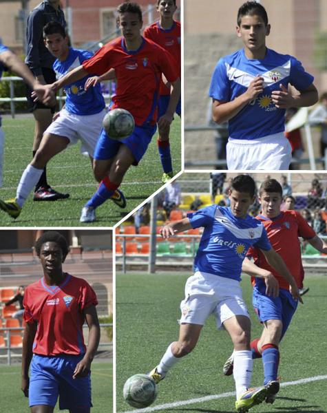 futbolcarrascocadetealmeriaroquetas1