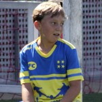 futbolcarrascocampusmemoria1