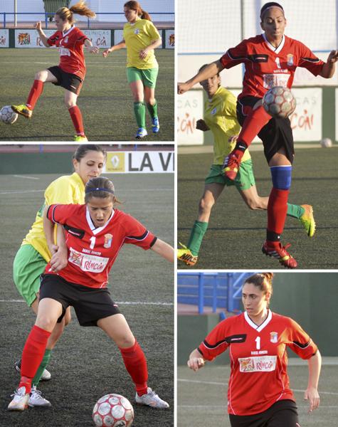 futbolcarrascofemeninoligamalaga1