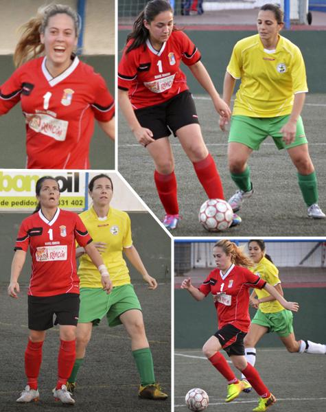 futbolcarrascofemeninoligamalaga2