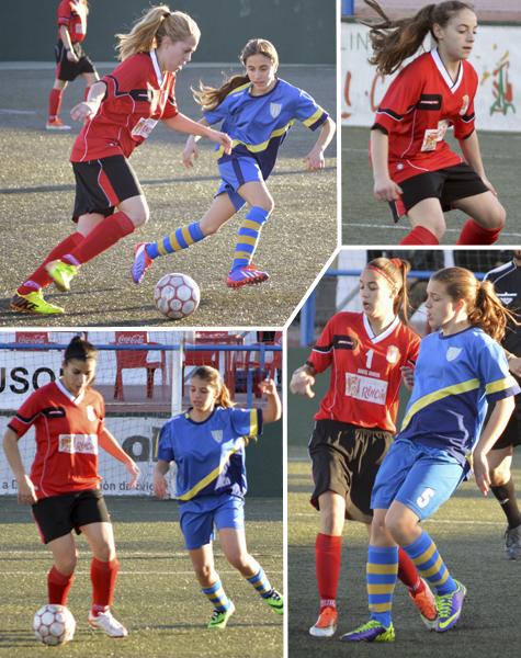 futbolcarrascofemeninoligamalaga4