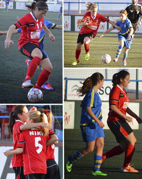 futbolcarrascofemeninoligamalaga5