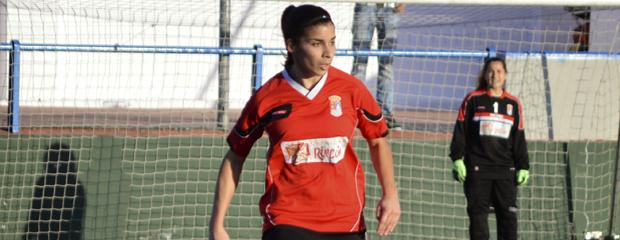futbolcarrascofemeninoligamalaga6
