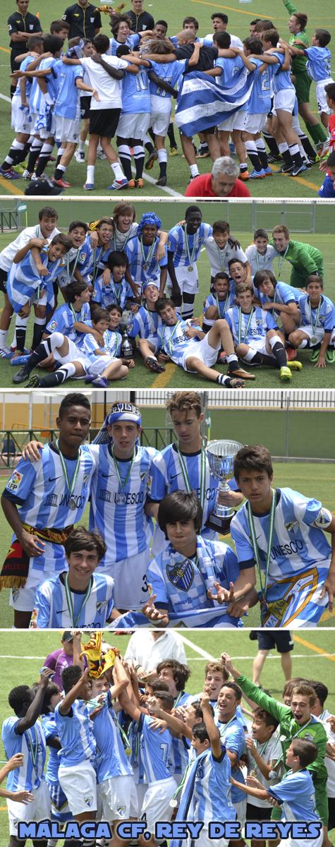 futbolcarrascoinfantilmalagacampeon1