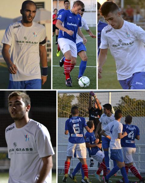 futbolcarrascojuveniltorreblancaascenso2