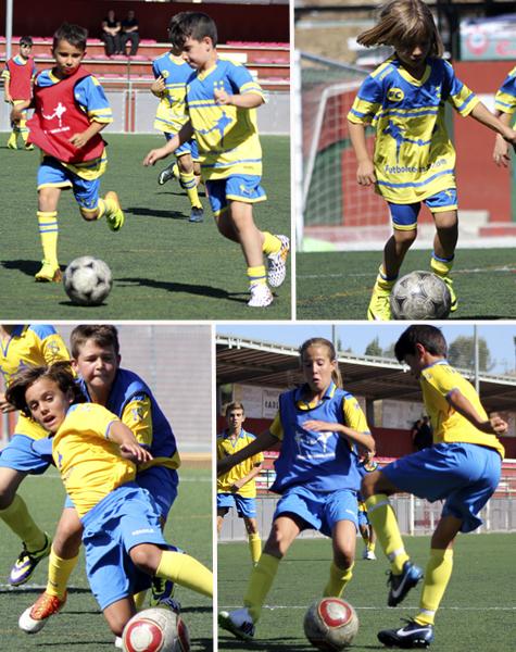 futbolcarrascomemoria2