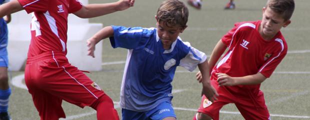 futbolcarrascoprebenjaminalhaurinocampeon1