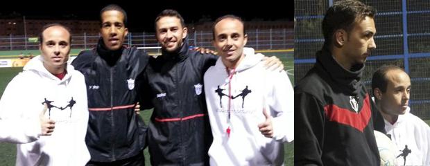 futbolcarrascoprofesionalcanarias1