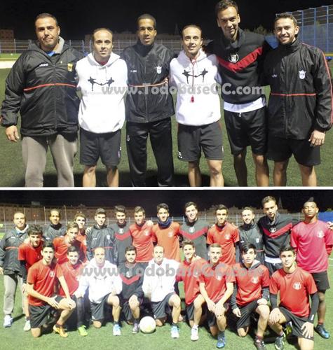 futbolcarrascoprofesionalcanarias2