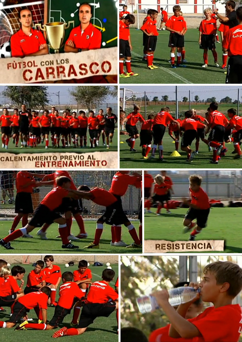 futbolcarrascoprofesionalresitencia2