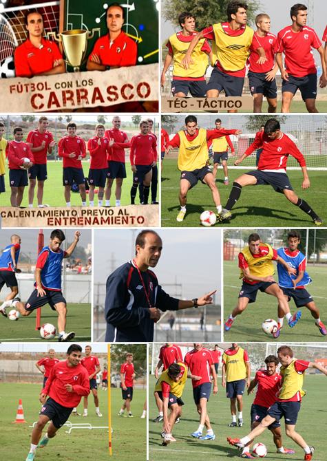 futbolcarrascoprofesionaltecnicotactico2