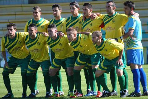 futbolcarrascoseniorbarrios2