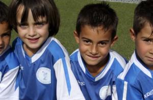 futbolcarrascotorneobabypelicula1