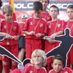 futbolcarrascotorneocuppremios1
