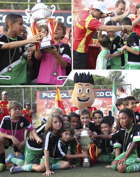 futbolcarrascotorneocuppremios3