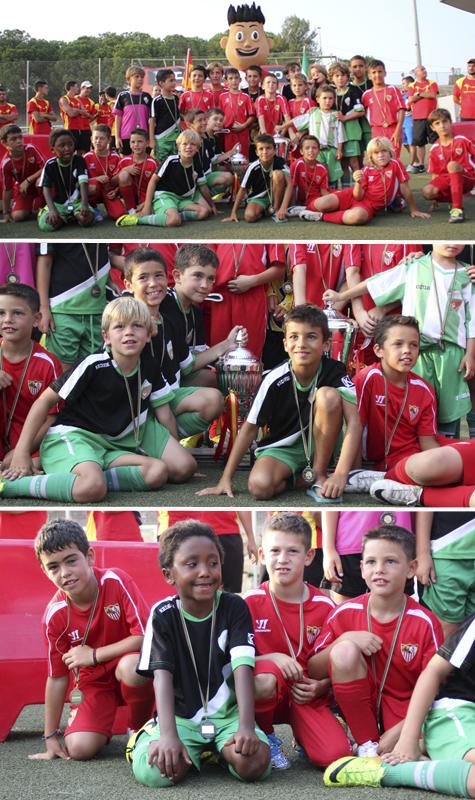 futbolcarrascotorneocuppremios4