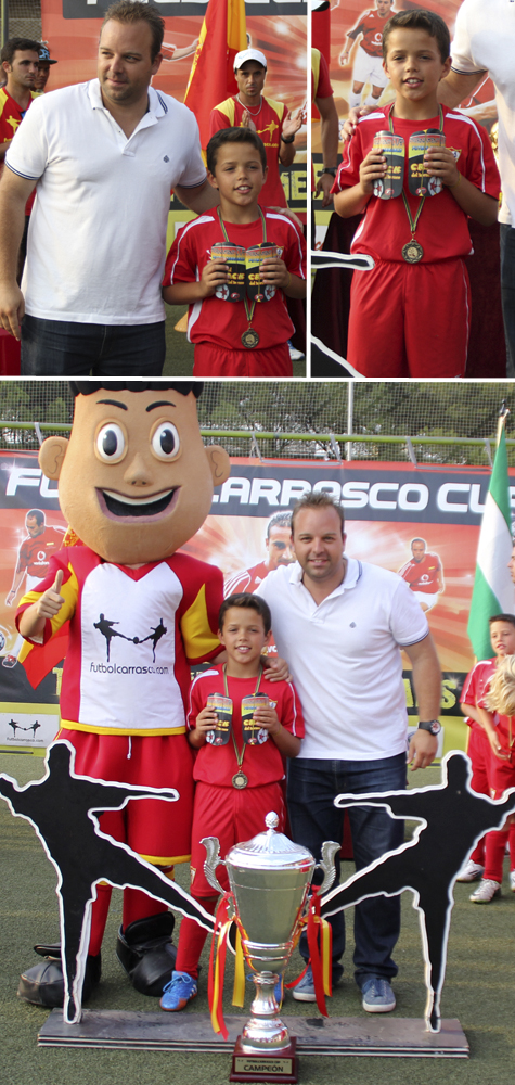 futbolcarrascotorneocuppremios6