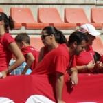 futbolcarrascotorneofccupfaseprevia5