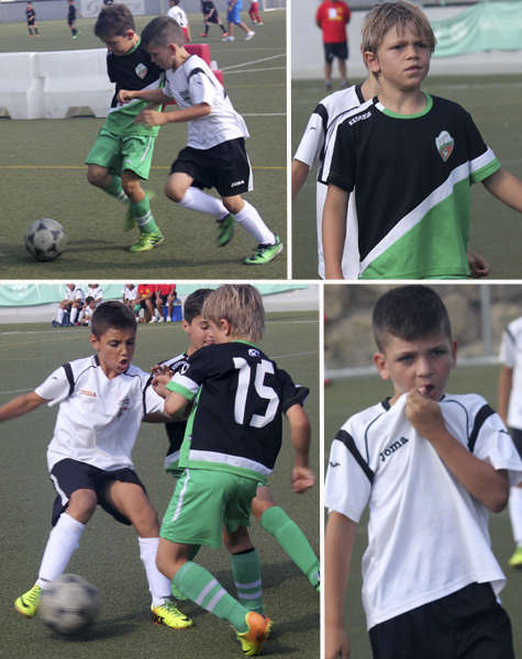 futbolcarrascotorneofccupsemifinales4