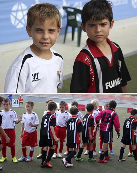 futbolcarrascotorneofccupsemifinales6