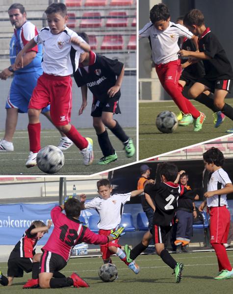 futbolcarrascotorneofccupsemifinales7