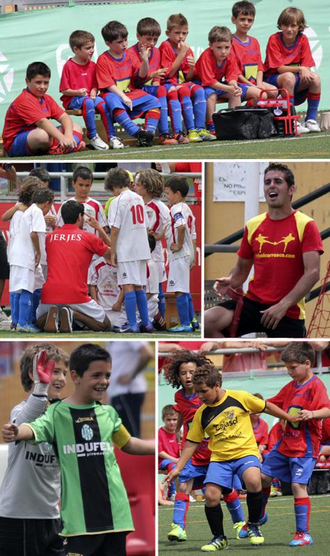 futbolcarrascotorneoquedandias2