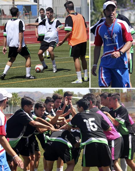 futbolprofesionalponenciacartama5