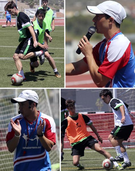 futbolprofesionalponenciacartama6