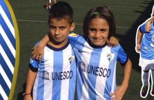 fútbol carrasco almas gemelas sociedad perfecta iván y jose