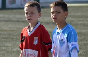 fútbol carrasco andalucía base potencia