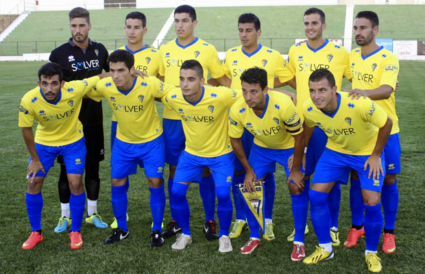 futbolcarrascoantequeracf2