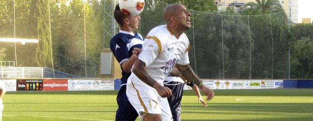 futbol carrasco atl. marbella