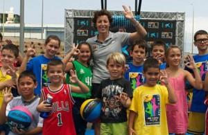 futbol carrasco balocesto 3x3 gira plaza 2014