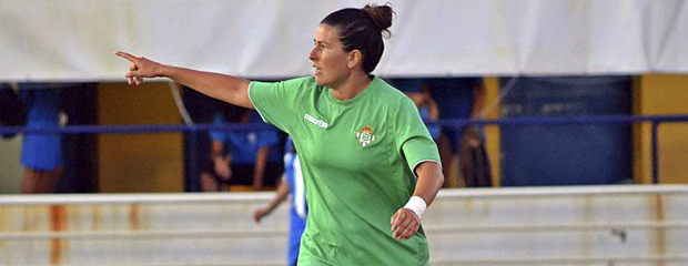 fútbol carrasco femenino betis sevilla málaga