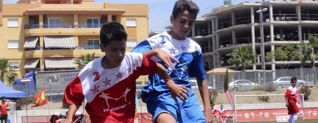 fútbol carrasco ballesteros palacios real betis