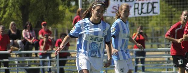 futbol carrasco femenino copa andalucía