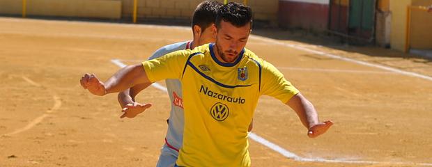 fútbol carrasco senior sevilla andaluza