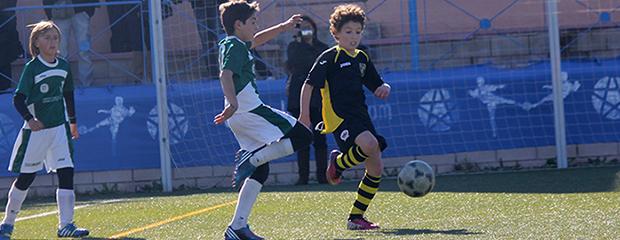 fútbol, carrasco, juanínydiego, córdoba CF